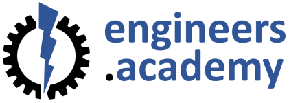 Engineers Academy Study Platform