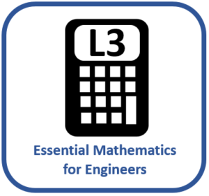 Engineering Maths Bridging Course