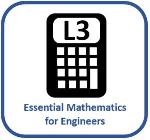 Engineering Maths Bridging Course