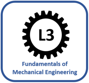Mechanical Fundamentals