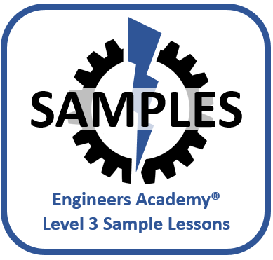 EA Sample Lessons v5