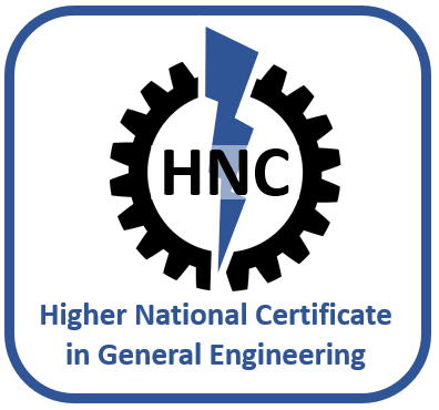 general engineering hnc