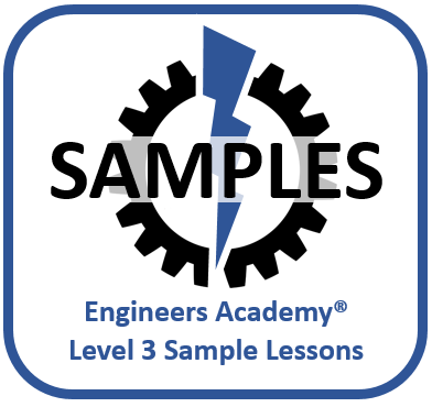 EA Sample Lessons v4