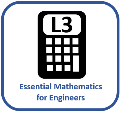 Essential Maths v4