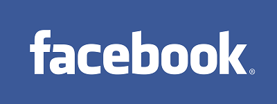 facebook-logo-post