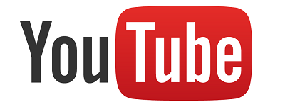 youtube-logo-post